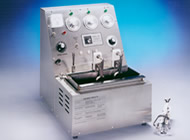 Dental and Medical Electropolishing Equipment from Esma, Inc.
