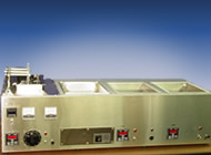 Industrial Electropolishing Equipment from Esma, Inc.
